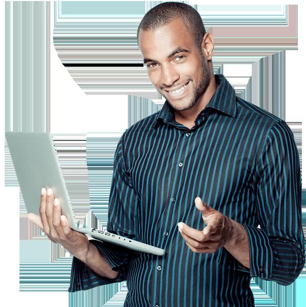 Outsourcing IT, usługi informatyczne